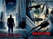 Inception's Dream Architecture Christopher Nolan sci-fi movie Architizer Empowering Blog Archive