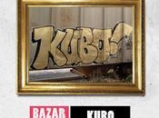 Nike Sportswear Bazar Kubo
