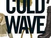 Nueva colección Cold wave Zadig Voltaire