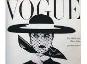 Portadas arte: Vogue Metrópoli
