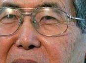 Mentiras Corrupción Alberto Fujimori