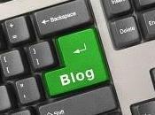 diputados ¿blogueros?