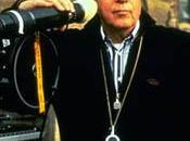 Zeffirelli: tacha Orgullo «horrendo» politizado