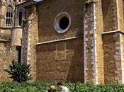 Abadía poblet 2005