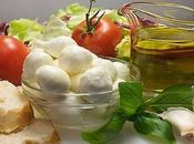 ¡Qué bien sienta comer sano!
