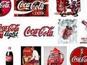 Coca Cola usos