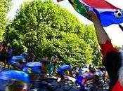 mejores imagenes Tour Francia 2010