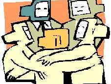 Comunidad Virtual empresa: herramienta Contenido Social Media