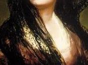 mujeres sugerentes genial Goya.