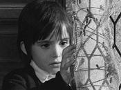 DdUAaC: Espíritu Colmena (1973)