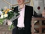 Ponomariov gana XXXVIII torneo ajedrez Dortmund