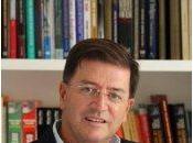 Luis Huete: talento siempre triunfa mejor recurso organizaciones