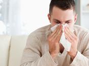 alergias raras