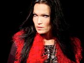 """Tarja Turunen visitará España para promocionar """"Colours Dark"""""""