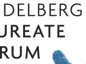 Heidelberg convierte Lindau matemáticas ciencias computacionales