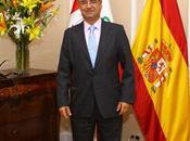 Nueva Estrategia Promoción Turística España