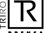 Nace Prensa para PYMES servicio medios online TRIROM