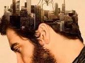 Teaser trailer 'Enemy'