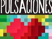 canción PULSACIONES, nueva novela Francesc Miralles Javier Ruescas