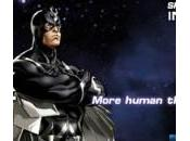 [Spoiler] Marvel podría haber revelado spoiler Infinity Avengers Alliance