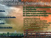 Días para mostrar lealtad Divergente México Allegiant Cuenta Regresiva