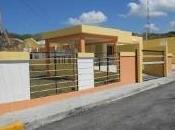 EDESUR deja tinieblas hospital inauguró Danilo