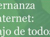 gobernanza Internet Naciones Unidas