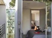 Casa Minimalista Vistas Mediterraneo