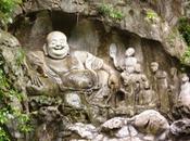 templo Lingyin Hangzhou Temple tour