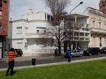 Viaje Arquitectura UDLA Buenos Aires: Casa Curutchet