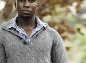 Adetokumboh M'Cormack será Machete Capitán América: Soldado Invierno