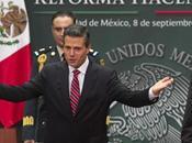 Opinión Sobre Reforma Fiscal Mexicana