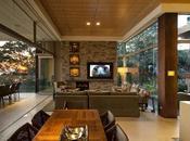 Casa Moderna Sydney