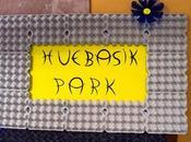 Huebasik Park