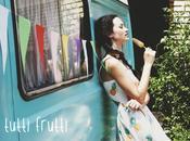 Noº14: Tutti Frutti