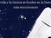 sueño Alicia, nuevo libro Eduard Punset