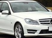 apetece conducir Mercedes Nokia?
