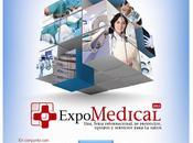 Jornadas Capacitación Hospitalaria ExpoMEDICAL