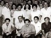 Convocatoria médicos provincias centrales Cuba graduados 1973