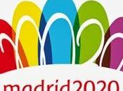 despedida Madrid 2020.