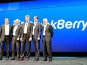 Blackberry firma carta intención venta empresa 4.700 millones dólares