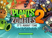 Plants Zombies 1.0.3 Gratis