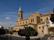 Porcuna (Jaén)