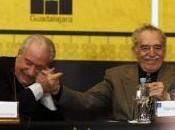 Muere Alvaro Mutis