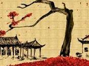 Novedad Septiembre: sueño aldea Ding' Lianke