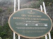 Montserrat...25-09-2013...