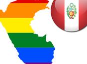 izquierda peruana respalda proyecto para legalizar unión civil entre personas mismo sexo
