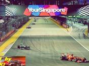 Ferrari confia suerte para proximas carreras
