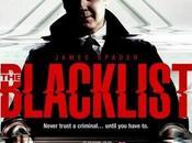 Crítica 'Blacklist', nuevo drama espías protagonizado James Spader