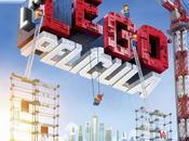 """Lego Película"""" seguimos ganas hacer película cualquier cosa"""